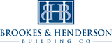 Bookes & Henderson Building Co.