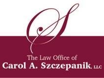 Law Office of Carol A. Szczepanik, LLC