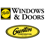 Pella Windows & Doors / Gunton Corp.